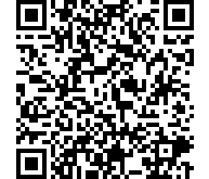 Jurassic Web Design QR Address